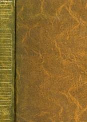 Les Dames Galantes - Couverture - Format classique