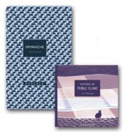 Dimanche ; histoires de Pebble Island ; coffret - Couverture - Format classique