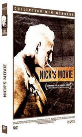 Nick'S Movie - Intérieur - Format classique