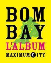 Bombay - Intérieur - Format classique