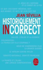 telecharger Historiquement incorrect livre PDF/ePUB en ligne gratuit