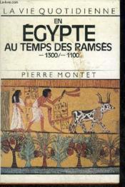 La vengeance de la momie - Couverture - Format classique