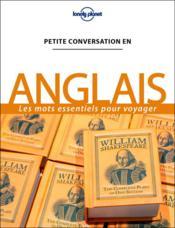 Anglais (12e édition) - Couverture - Format classique