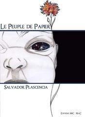 Le peuple de papier - Intérieur - Format classique