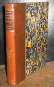 Le Regne De Louis Xv - 1715-1774 - Couverture - Format classique