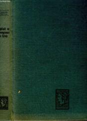 Highfield Ou La Vengeance De Sylvia. Collection : Belle Helene. Club Du Roman Feminin. - Couverture - Format classique