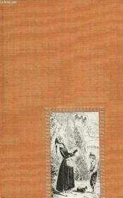 La Vie Et Les Aventures Personnelles De David Copperfield Le Jeune - Couverture - Format classique