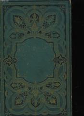 Berthe Ou Les Suite D'Une Indiscretion - Couverture - Format classique