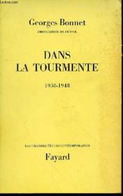Dans La Tourmente 1938-1948 - Collection