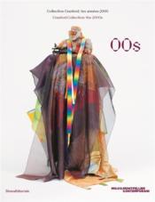 00s. les années 2000 ; collection Cranford - Couverture - Format classique
