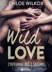 Wild Love ¿ histoire intégrale