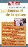 Metiers Du Patrimoine Et De La Culture