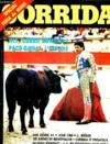 Corrida, N° 37, Juin 1984