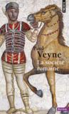 La Societe Romaine