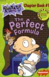 Rugrats, The Perfect Formula