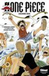 One Piece ; t.1 et 2