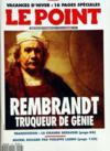 Point (Le) N°998 du 02/08/1991
