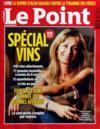 Point (Le) N°2034 du 08/09/2011