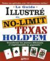 Le Guide Illustre Du Texas Hold