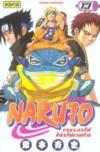 Naruto T.13