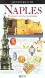 Guides Voir ; Guide Voir ; Naples, Pompei Et La Cote Amalfitaine