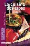 La cuisine des tapas