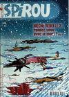 Spirou N°3426 du 10/12/2003