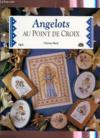 Angelots Au Point De Croix