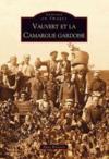 Vauvert et la Camargue gardoise