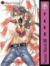 Fake T.3