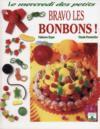 Bravo Les Bonbons