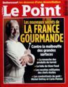 Point (Le) N°1995 du 09/12/2010