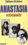Anastasia retrouvee