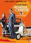 Les Petits Meurtres D'Agatha Christie - Meurtre Au Champagne
