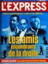 Express (L