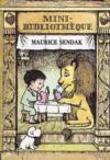 Mini-bibliothèque (édition 2010)