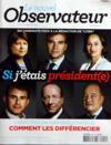 Nouvel Observateur (Le) N°2445 du 15/09/2011