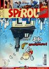Spirou N°3448 du 12/05/2004