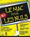 Le Mac Pour Les Nuls