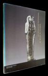 Collection ; les egyptiennes au musee en picardie