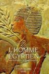 L'Homme Egyptien