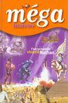 Mega Histoire
