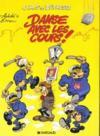 Crs = detresse t.3 ; danse avec les coups