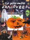 Pele Mele D'Halloween (Le)