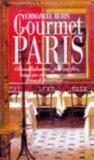 Gourmet Paris
