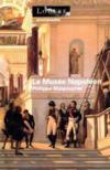 Le musee napoleon