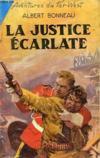 La Justice Ecarlate
