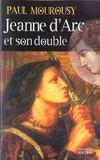 Jeanne d'arc et son double