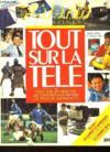 Pelerin Magazine - Tout Sur La Tele