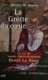 La Grotte Du Coeur